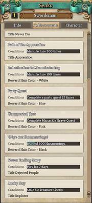 ToS AchievementSystem