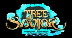 TreeOfSavior logo
