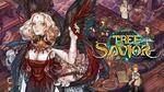 Tree of Savior (TW) - Open Beta trailer