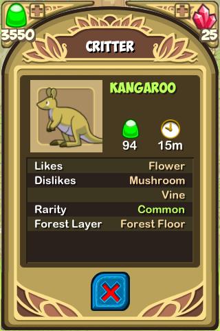 File:Kangaroo Almanac.PNG