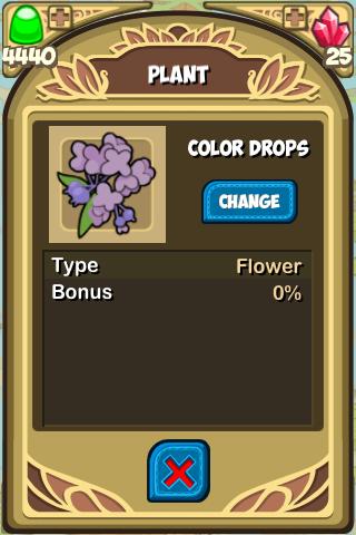 File:Color Drops.PNG