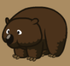File:Icon wombat.png