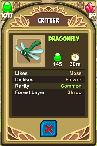 File:Dragonfly Almanac.PNG