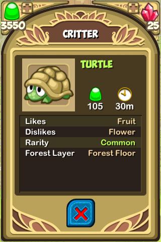 File:Turtle Almanac.PNG