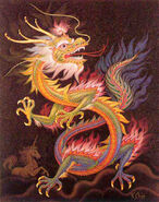 Chinese-Dragon-Yellow-3-large