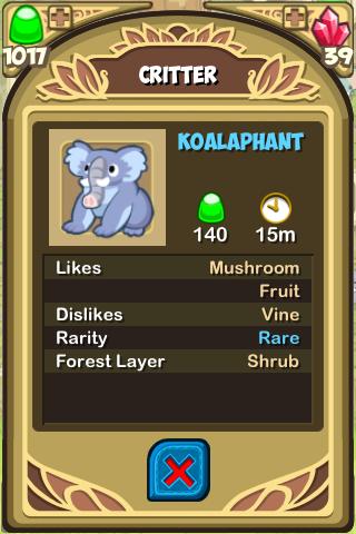 File:Koalaphant Almanac.PNG