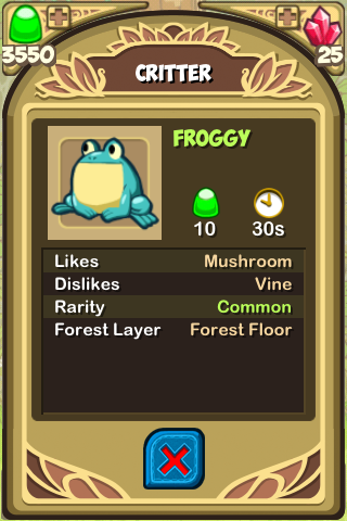 File:Froggy Almanac.PNG