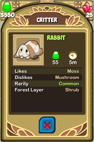 File:Rabbit Almanac.PNG