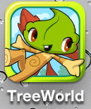 File:App icon.PNG