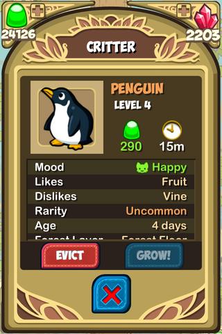 File:Penguin 4.png