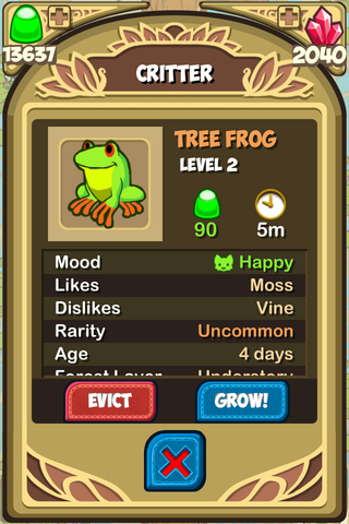 File:Tree Frog 2.PNG