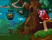 Goffy-invade