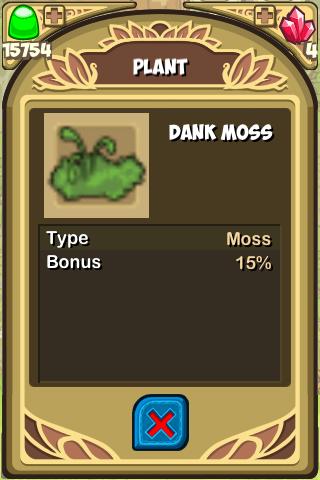 Dank Moss