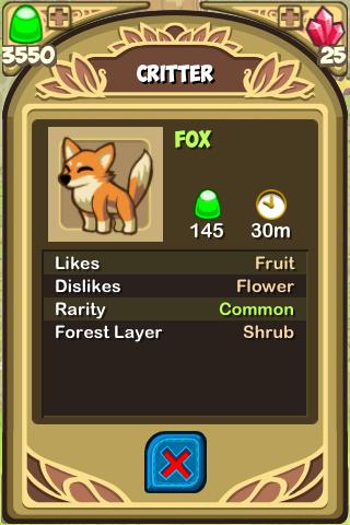 File:Fox Almanac.PNG