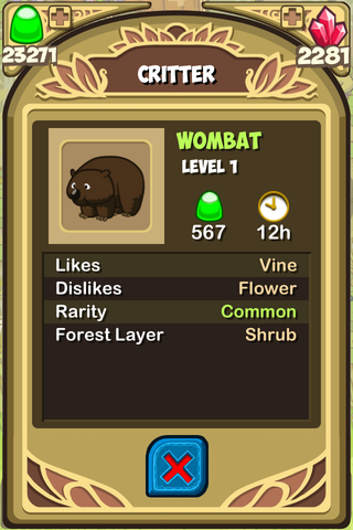File:Wombat.png