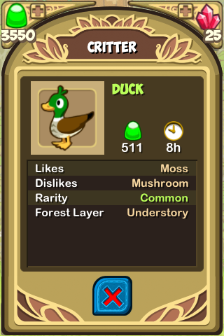 File:Duck Almanac.PNG