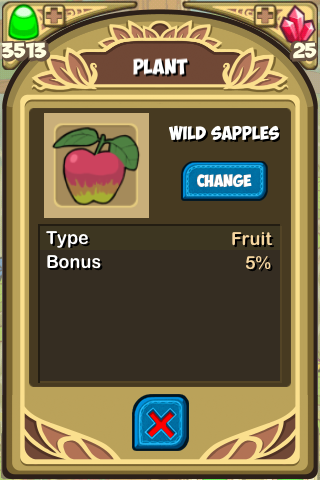 File:Wild Sapples.PNG