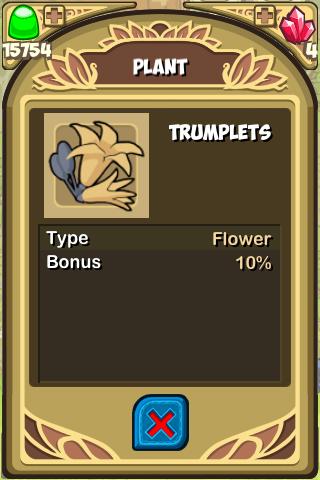 Trumplets