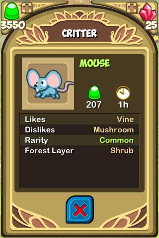File:Mouse Almanac.PNG