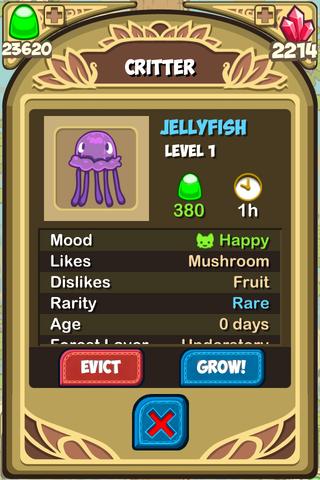 File:Jellyfish 1.PNG