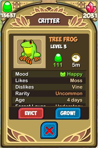 File:TreeFrog 3.PNG