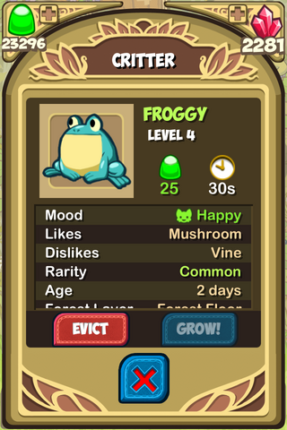 File:Froggy Info.png