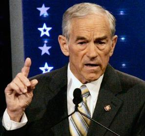 File:Ron-Paul-1.jpg