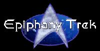 File:Epiphanylogo.png