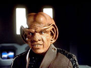 Another Ferengi