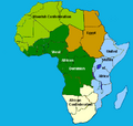 Africa 24.png