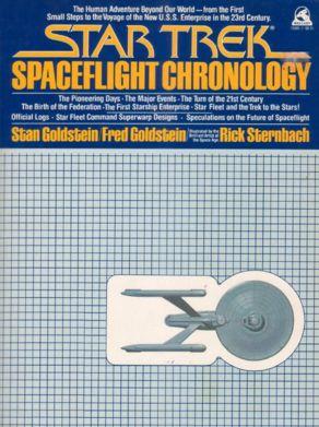 File:Star Trek Spaceflight Chronology.jpg