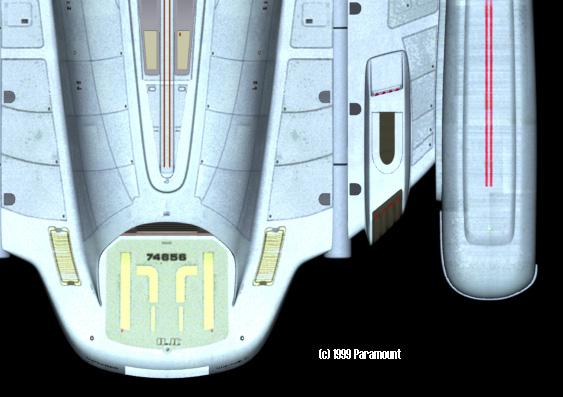 File:Vgr shuttle dtl.jpg