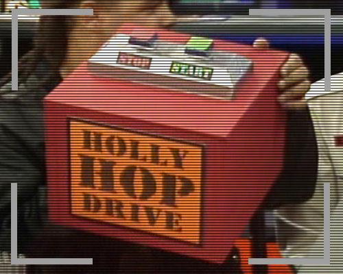 File:HollyHopDrive1.jpg