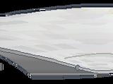 USS Urafiki