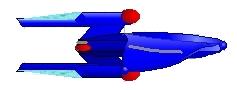Stingray 2395
