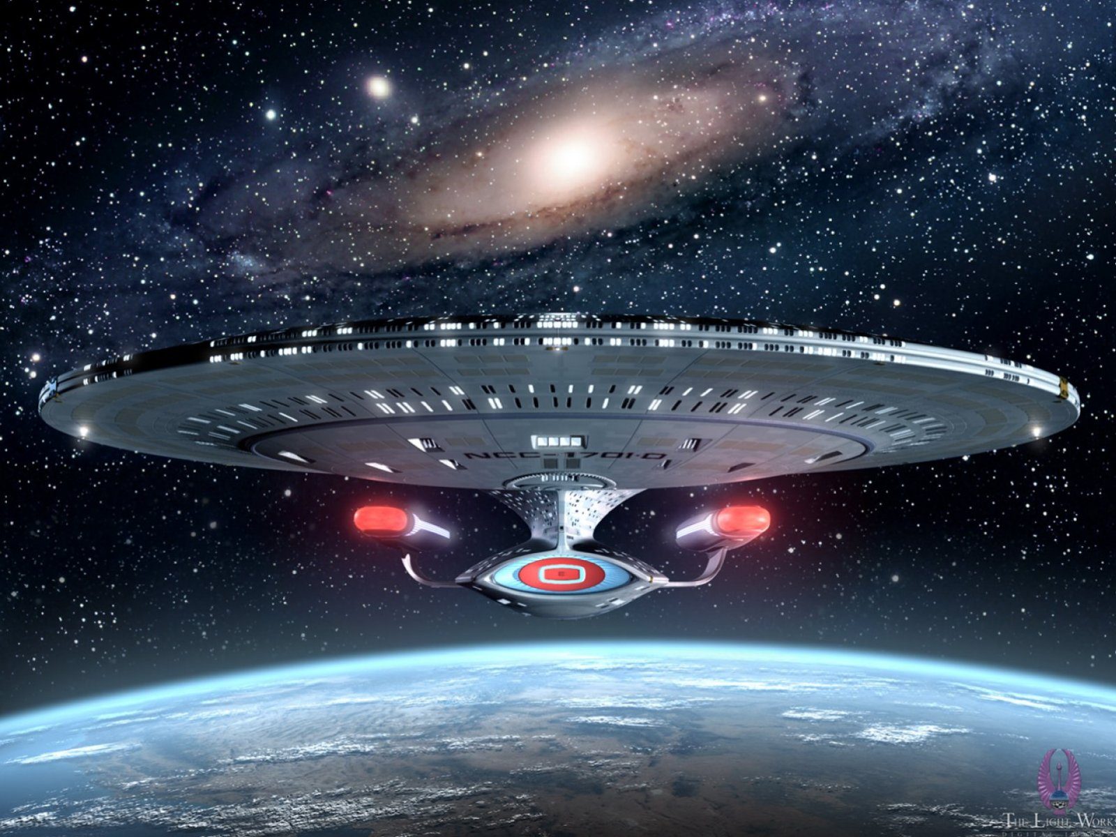 image - 19 star trek enterprise ncc1701d starship wallpaper xx