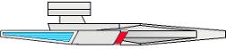 FT-Frigate