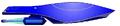 Amani-blue.png