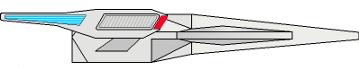 FT Cruiser