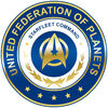 1024 starfleet command - 2270-2290