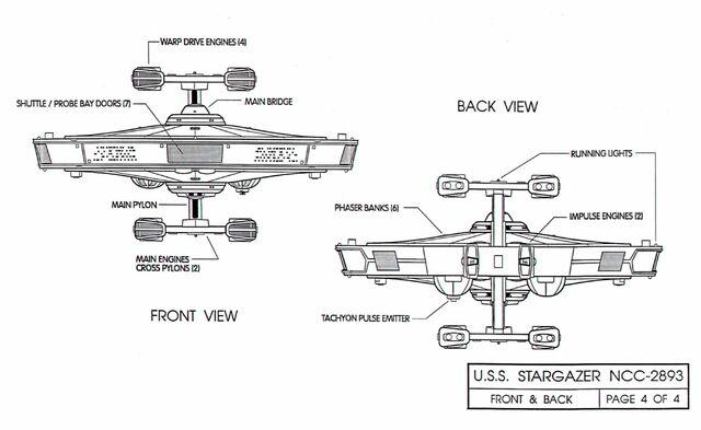 File:Uss-stargazer-ncc-2893-sheet-4.jpg