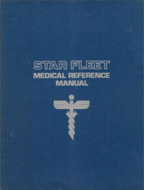 292px-Star Fleet medical referance cover