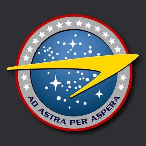 File:Starfleet command logo, 22nd c.jpg