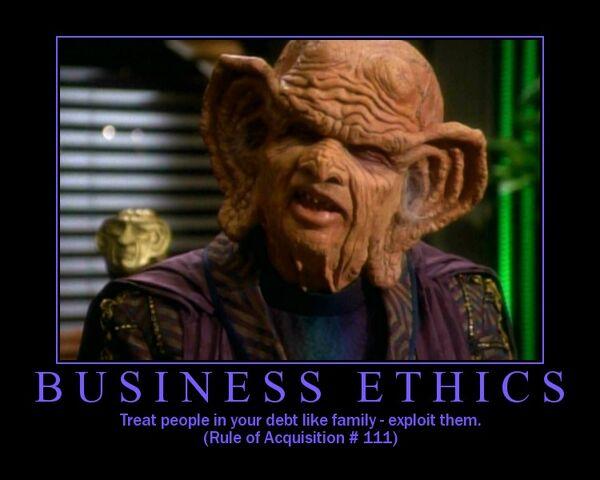File:Ferengi-ethics.jpg