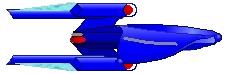 Eagleray 2407