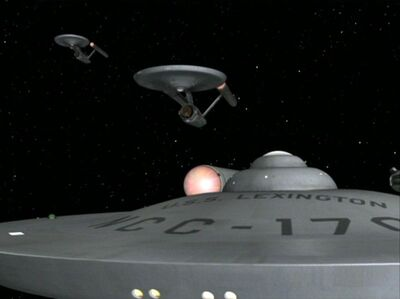 800px-USS Lexington remastered