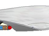 USS Crystal City