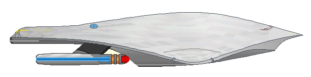 Dolphin-fleetr