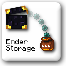 Category:Ender Storage