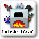 Category:IndustrialCraft2
